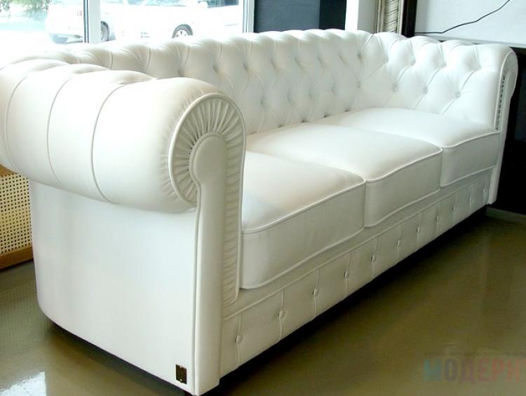 Торрент диван честер своими руками - Bonbouton.ru
