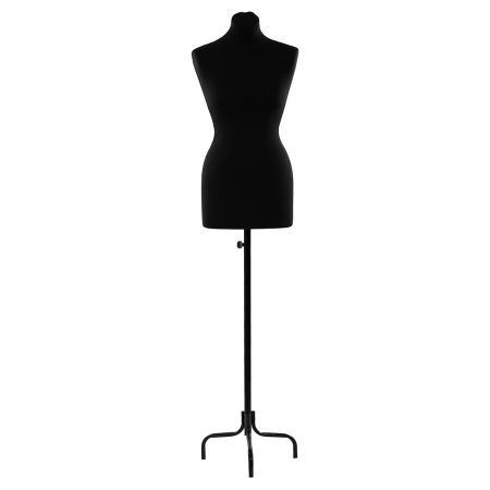 9dff169b2 Портновский женский манекен в аренду для выставок. Доставка 24/7 по ...